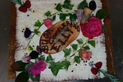 Torta-compleanno-1